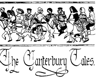 "canterbury tales middle class essay This list of important quotations from ""the canterbury tales"" by chaucer will help you work with the essay topics and thesis statements above by allowing you to."